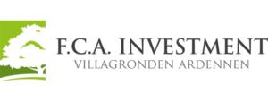FCA-Investment_logo_retinawhite