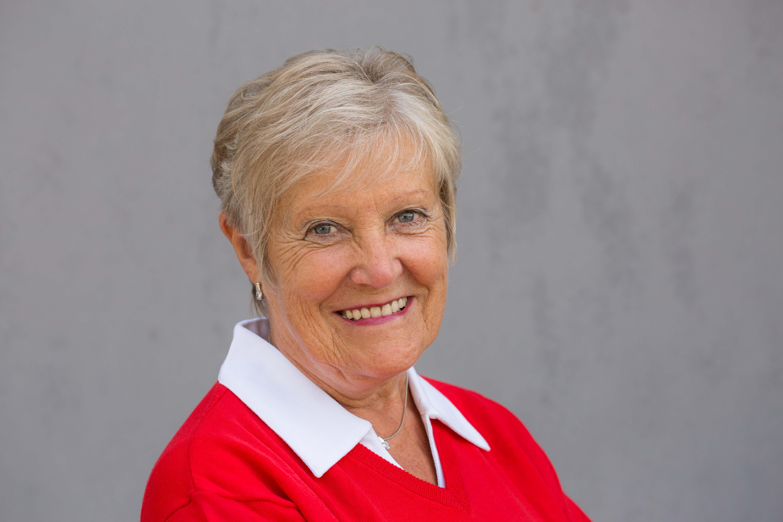 Sonia Janssens