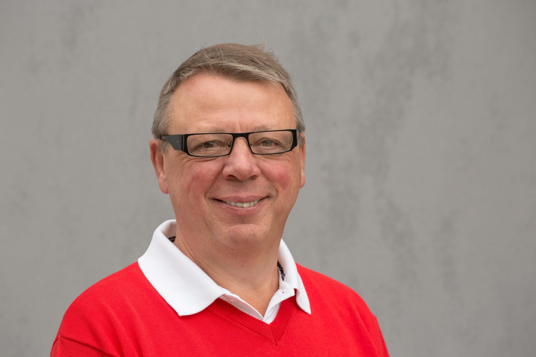 Herman Smet
