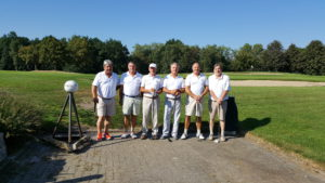 interclub-senioren-2016